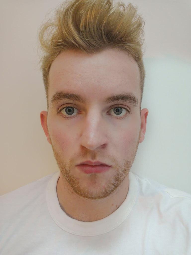 Profile photo for Sam Flaherty