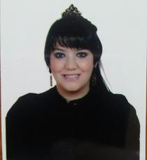 Profile photo for Yagmur Kizilay Bicer
