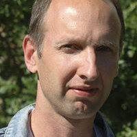 Profile photo for Dr Tim Satterthwaite