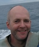 Profile photo for Dr Lucas Bowler