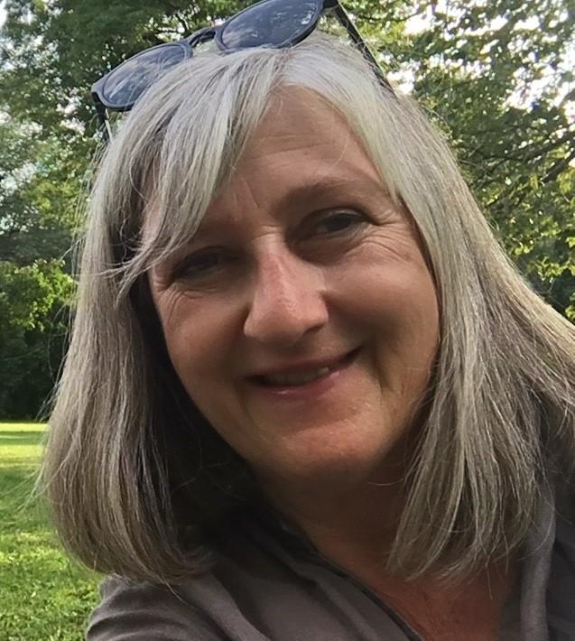 Profile photo for Prof Rebecca Elmhirst