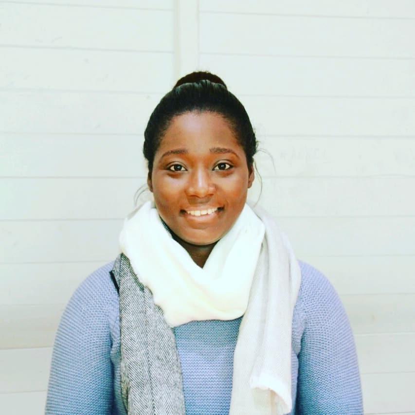 Profile photo for Sijuade Olanihun Yusuf