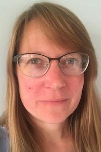 Profile photo for Kate Debono