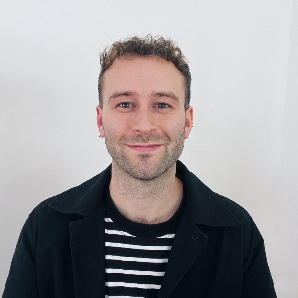 Profile photo for Dr Carl Bonner-Thompson