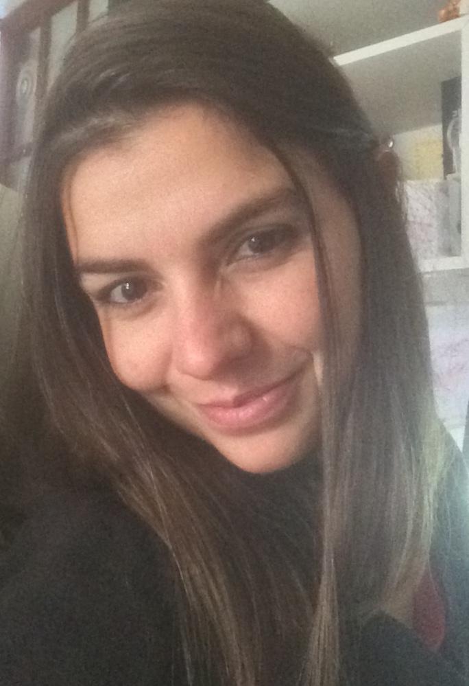 Profile photo for Dr Valeria Perugini