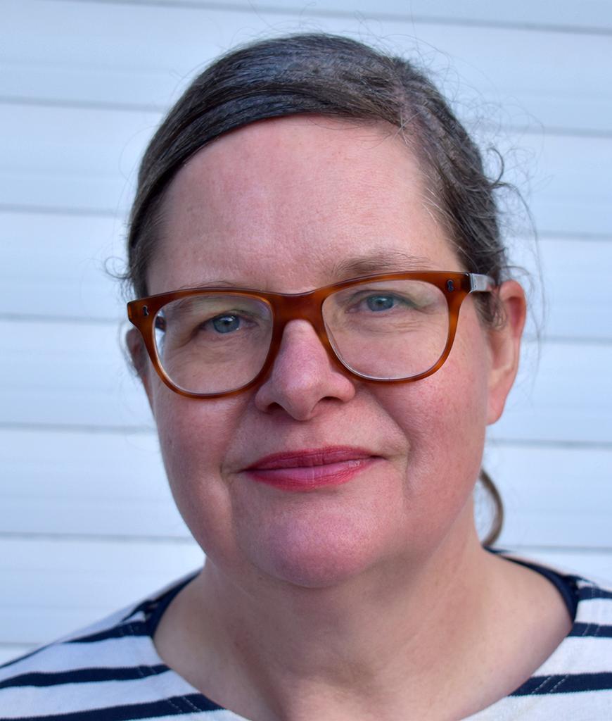 Profile photo for Anuschka Kutz