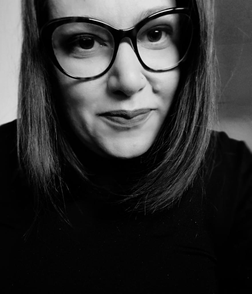 Profile photo for Dr Federica Formato