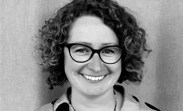 Profile photo for Sarah Thompson Magill