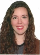 Profile photo for Ana Tendero Canadas