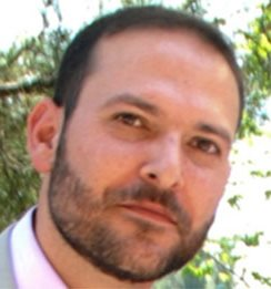 Profile photo for Dr Anastasios Georgoulas