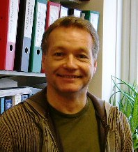 Profile photo for Dr Lee Price