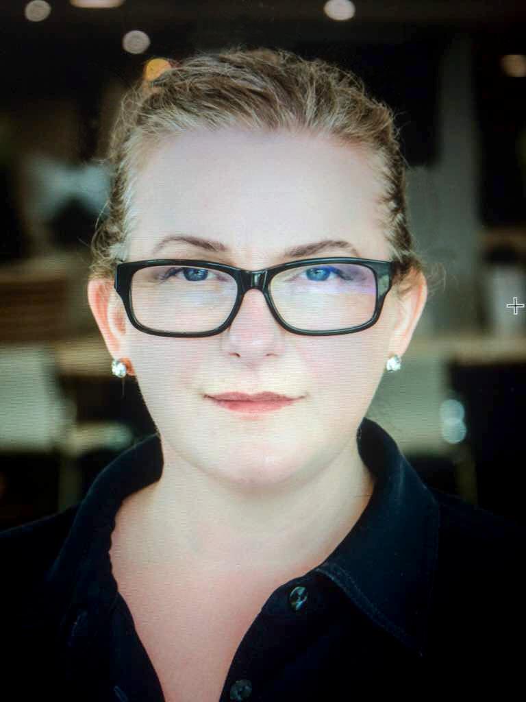 Profile photo for Prof Karen Cham