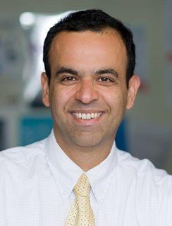 Profile photo for Dr Hamid Eslimy-Isfahany