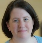 Profile photo for Dr Angela Sheerin