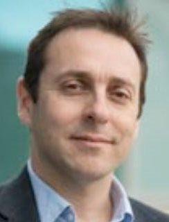 Profile photo for Dr Joao Inacio Silva