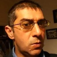 Profile photo for Dr Dipak Sarker