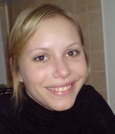 Profile photo for Dr Barbara Mezes