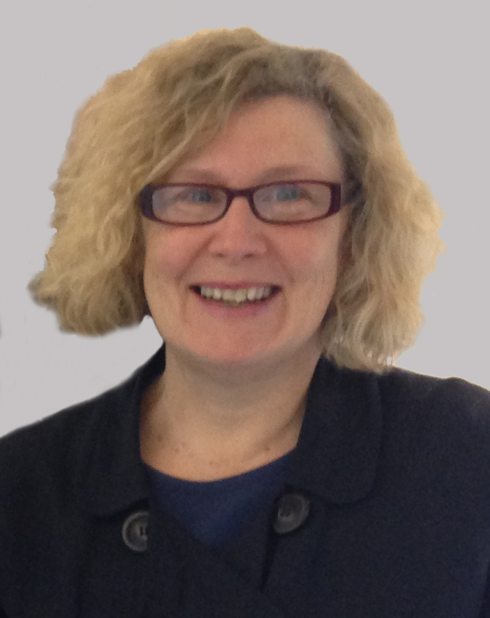 Profile photo for Dr Lesley Whitworth