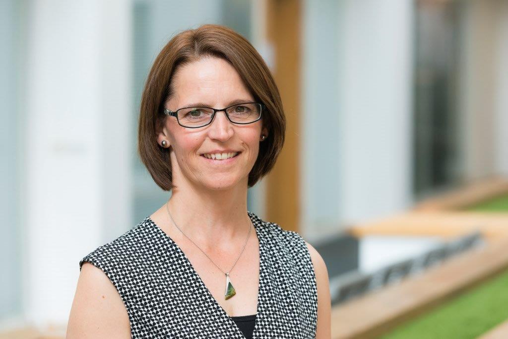 Profile photo for Prof Paula Kersten