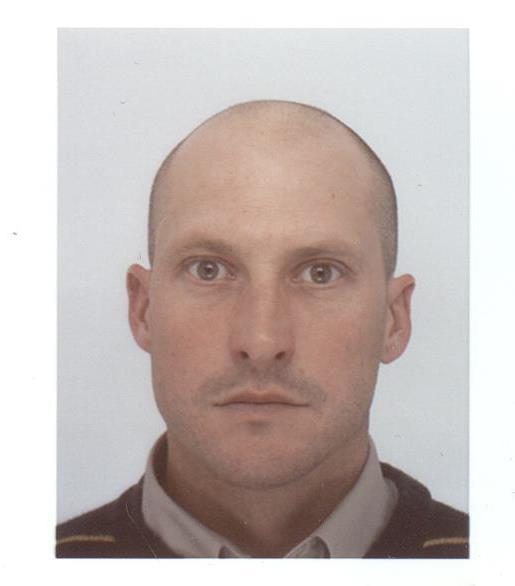 Profile photo for Dr Chris Carey