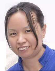 Profile photo for Dr Yan Wang