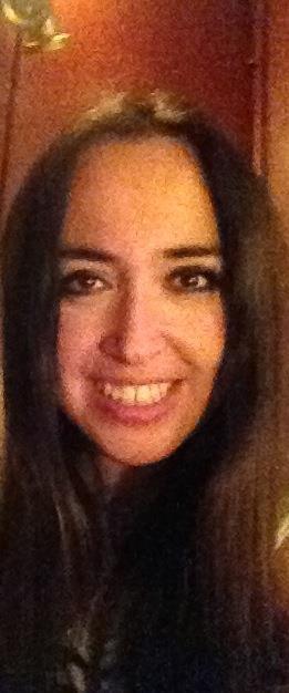 Profile photo for Natalie Pitimson