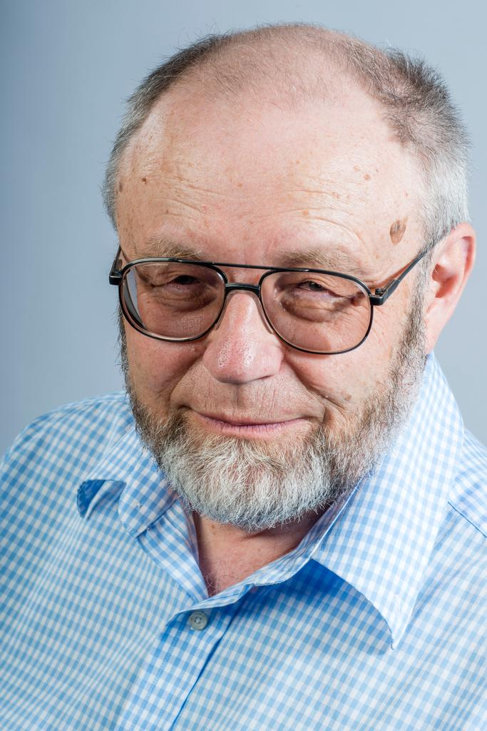 Profile photo for Prof Sergei Sazhin