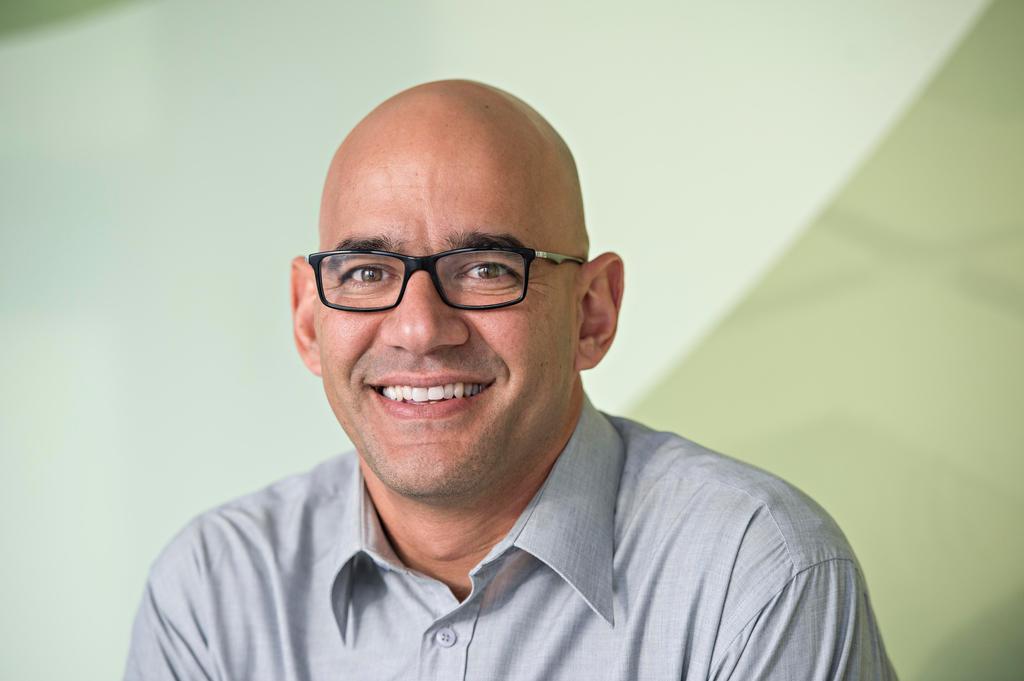 Profile photo for Dr Diogo Gomes Da Silva