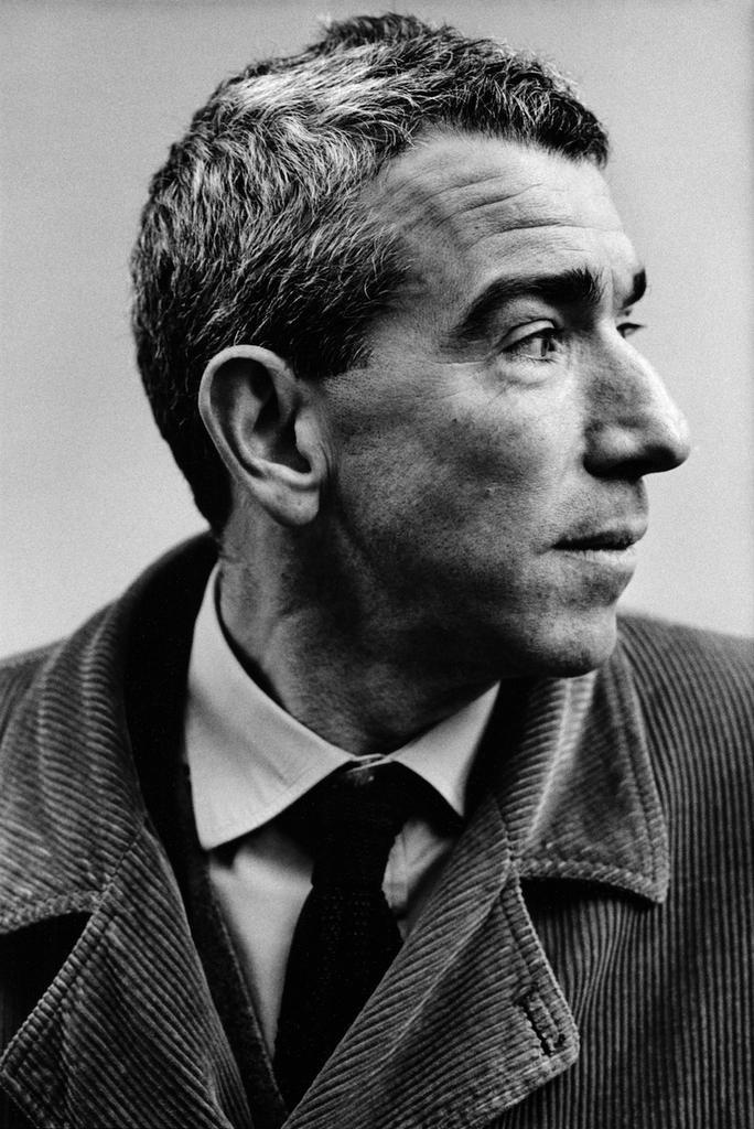 Profile photo for Prof Francis Hodgson