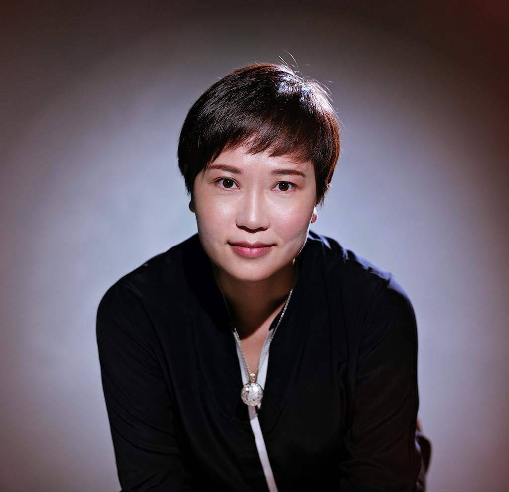 Profile photo for Dr Angela Ya Gao
