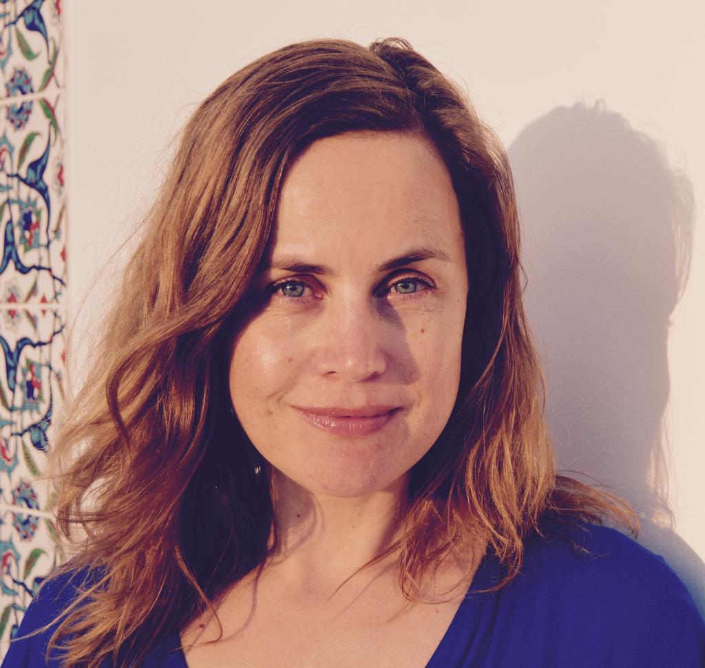 Profile photo for Sue Breakell