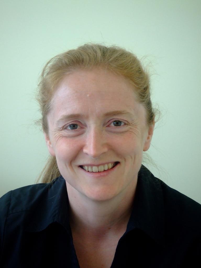 Profile photo for Dr Wendy Macfarlane