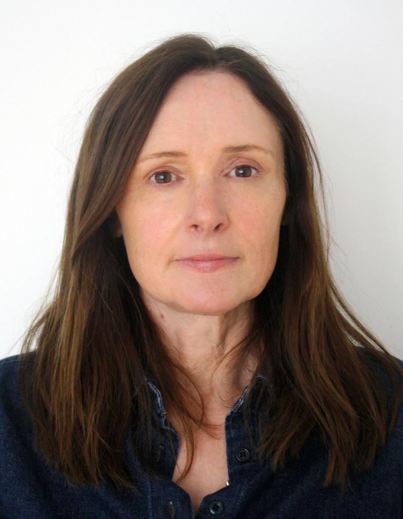 Profile photo for Dr Lesley Murray