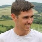 Profile photo for Dr Dan Hawthorne