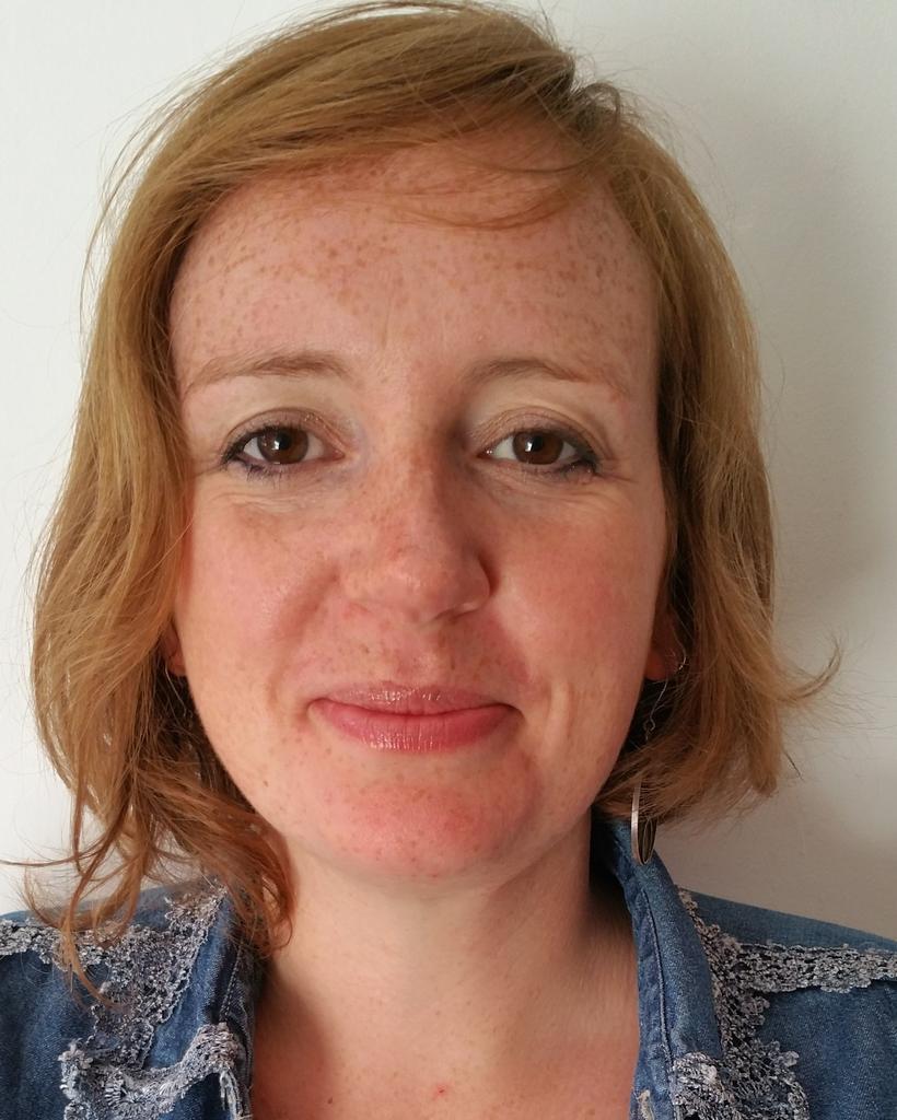 Profile photo for Bethan Prosser