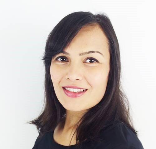 Profile photo for Ravina Barrett