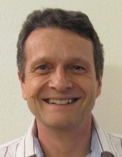 Profile photo for Prof Etienne Wenger-Trayner