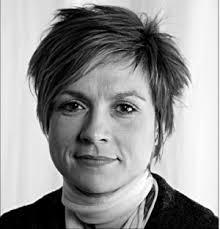Profile photo for Dr Jelena Timotijevic