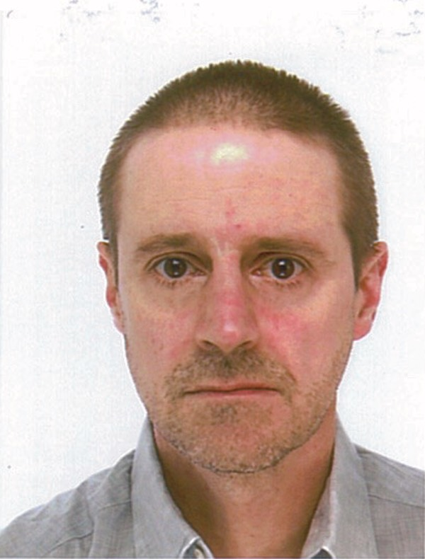 Profile photo for Tony Evans