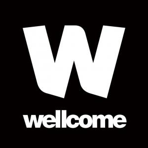 Wellcome Trust logo